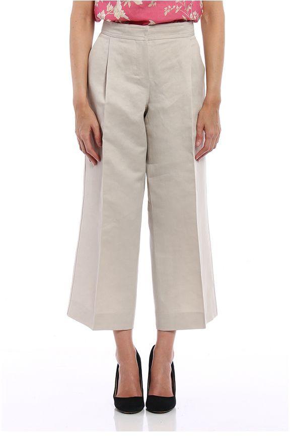 Max MaraMax Mara Cursore Pants