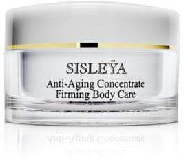 Sisley Paris Sisley-Paris Sisley-Paris Women's Anti-Aging Concentrate Firming Body Care/5.2 oz.