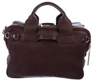 3.1 Phillip Lim Leather Lark Bag