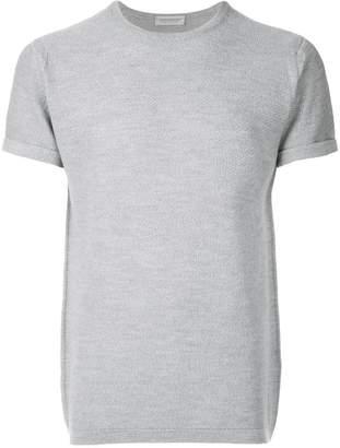 John Smedley Bardot T-shirt
