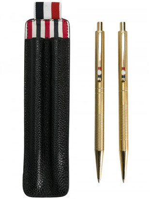 Thom Browne pen set $400 thestylecure.com