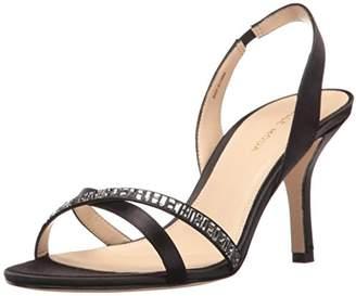 Pelle Moda Women's Inna Dress Sandal 8 B US