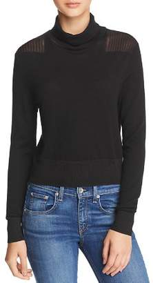 Rag & Bone Doyle Turtleneck Sweater