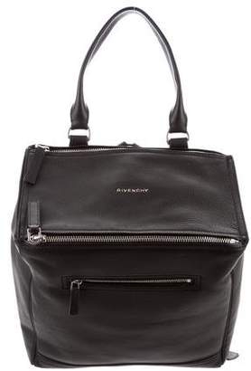 Givenchy Pandora Leather Backpack