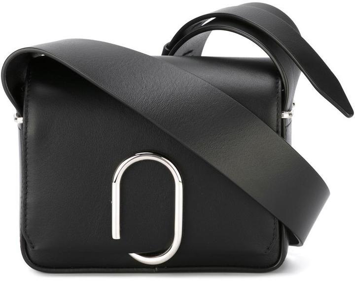 3.1 Phillip Lim3.1 Phillip Lim mini 'Alix' crossbody bag