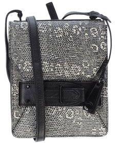 Derek Lam 10 CROSBY Under-arm bags