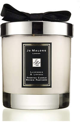 Jo Malone Just Like Sunday Lavender & Lovage Candle/7 oz.