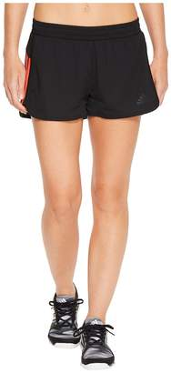 adidas Ultimate Knit Shorts Women's Shorts