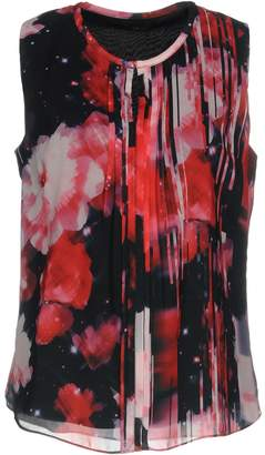 Marciano GUESS BY Tops - Item 12099034QV