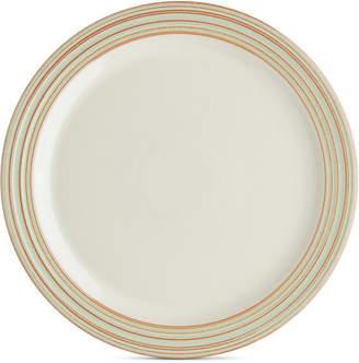 Denby Dinnerware, Heritage Orchard Dinner Plate