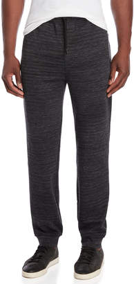 Ocean Current Dynamic Heather Joggers