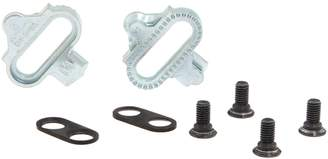Shimano Cleat Set SM-SH56 Athletic Sports Equipment