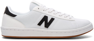New Balance CT791 $75 thestylecure.com