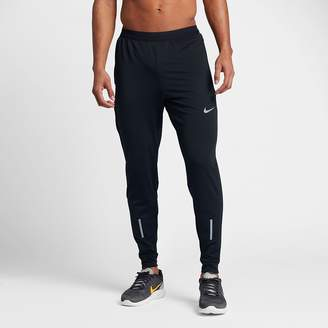"Nike Dri-FIT Phenom Men's 29"" Running Pants"