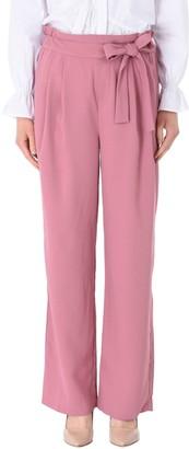 MBYM Casual pants - Item 13193094TH