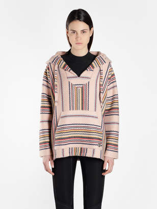 Alanui Knitwear