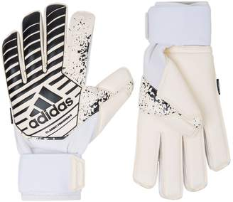adidas Classic Fingersave Gloves