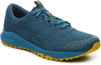 Asics Alpine XT Running Shoe - Men's
