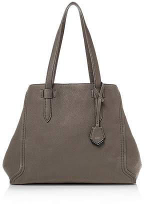 Botkier Thompson Leather Tote