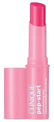 Clinique Pep-Start Pout Perfect Lip Balm