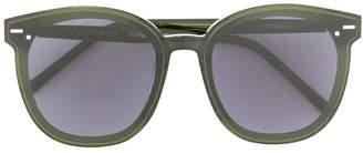 0e7016f22ba Gentle Monster Sunglasses For Women - ShopStyle Canada