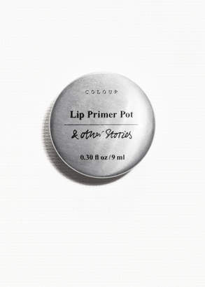 LipPrimerPot
