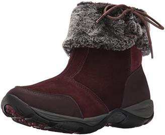Easy Spirit Women's Elementa Ankle Bootie