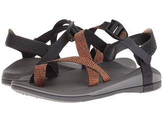 Chaco Z/Canyon Men's Shoes