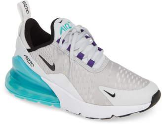 566ed53b3b Nike Girls' Clothing - ShopStyle