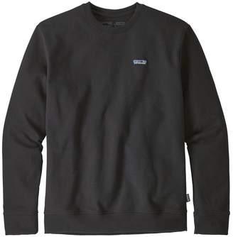 Patagonia Men's P-6 Label Uprisal Crew Sweatshirt