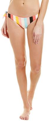 Solid & Striped Jane Bikini Bottom