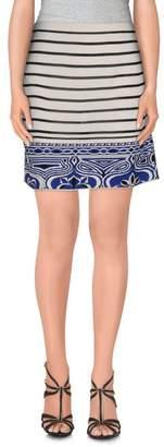 Emilio Pucci Mini skirt