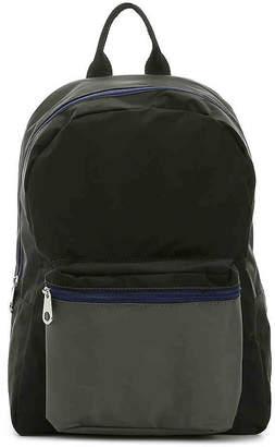 Studio 33 BS203 Backpack - Women's