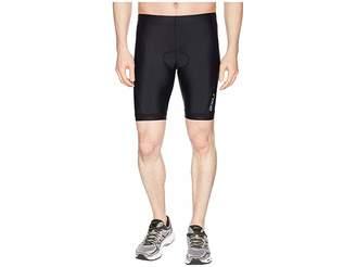 2XU Active 8 Tri Shorts