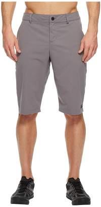 Pearl Izumi Boardwalk Shorts Men's Shorts