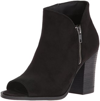 Carlos by Carlos Santana Women's Jade Ankle Boot $22.40 thestylecure.com