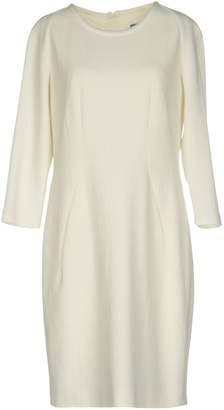 Riani Short dresses