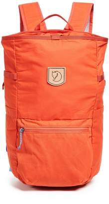 Fjallraven High Coast 24 Little Backpack