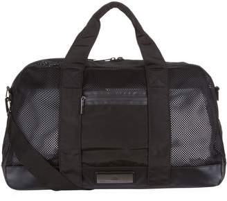 adidas by Stella McCartney Medium Yoga Bag