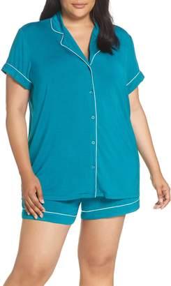 Nordstrom 'Moonlight' Short Pajamas