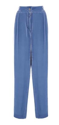 Azalea Marei 1998 Pants