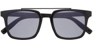 Vince Camuto Square-frame Brow Bar Sunglasses