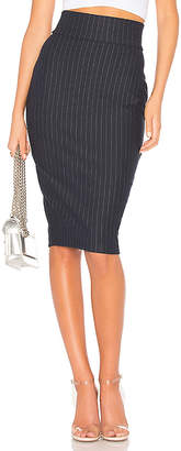Bailey 44 Syllabus Skirt