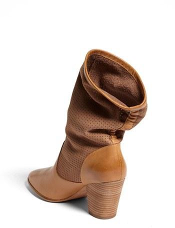 Rebecca Minkoff 'Brynn' Boot