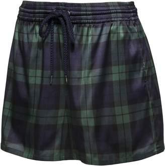 FENTY Women's Sleepwear Basketball Shorts