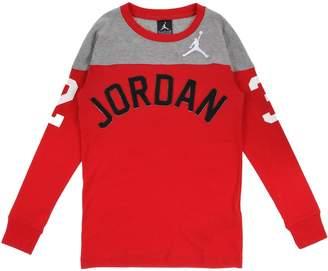 Jordan T-shirts - Item 12084022RG