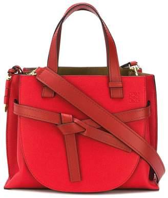 Loewe Gate handle bag