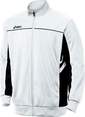 Asics Men's Cabrillo Jacket