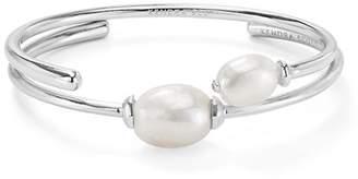 Kendra Scott Amiya Cultured Freshwater Pearl Bracelets