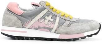 Premiata Kim sneakers